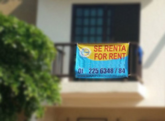 Casas en Renta en Puerto vallarta / Riviera Nayarit