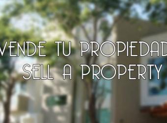 Como Vender una Propiedad / Sell a property. Puerto Vallarta - Riviera Nayarit